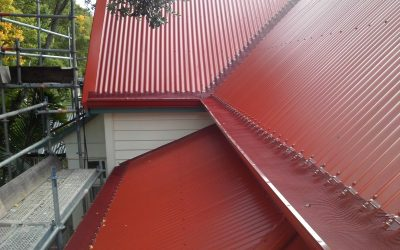 Clean Gutters, Clogged Downpipes, Gutter Guards